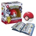 Pokemon Trainer Guess  - Kanto Edition - Image 4