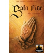 Sola Fide The Reformation