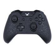 3D Stealth Edition Xbox One Controller
