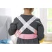 Baby Annabell Baby Carrier - Image 3