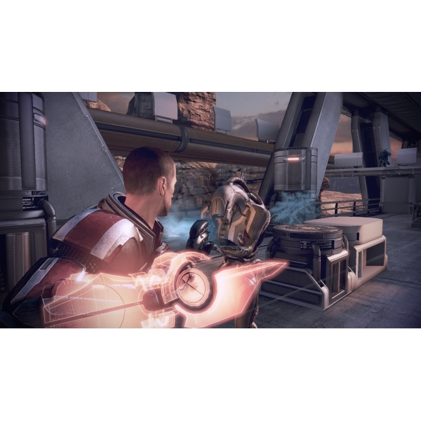 Mass Effect 3 Game PC - Image 8