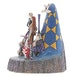 What a Wonderful Nightmare (Nightmare Before Christmas) Disney Traditions Figurine - Image 2
