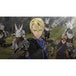 Fire Emblem Three Houses Nintendo Switch Game - Image 5