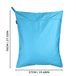 Pet Laundry Wash Bag | Pukkr Blue - Image 7