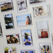 Pack of 20 Mini Photo Frame Magnets | Pukkr - Image 3