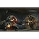 Darksiders Game (Classics) Xbox 360 - Image 4