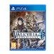 Valkyria Chronicles 4 Launch Edition PS4 Game - Image 2