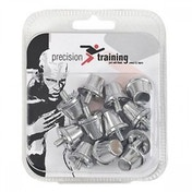 Precision Super Pro Football Stud Sets