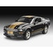 Ford Shelby GT-H 2006 1:25 Scale Level 4 Revell Model Kit - Image 2