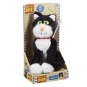 Postman Pat Stroke And Purr Jess The Cat