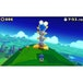 Sonic Lost World Game 3DS - Image 2