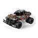 Revell Radio Controlled RC 2.4GHZ Camo Pickup Truck Wolf Pack - Image 3