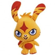 Moshi Monsters Talking Plush Katsuma