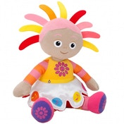In the Night Garden Play a Tune with Upsy Daisy