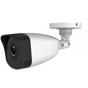HiWatch by HIKVision IPC-B120 2MP 1080p CCTV IP Network mini Bullet Camera 30m IR, WDR, IP67