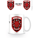 Call of Duty - Zombie Labs Mug - Image 2