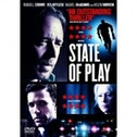 State Of Play DVD