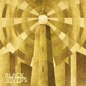 Black Rivers CD