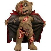 Bad Taste Bears Dawn of The Ted Stiff Willy