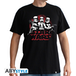 Star Wars - Stormtroopers Men's Medium T-Shirt - Black - Image 2