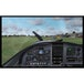 RealAir Legacy For FSX Game PC - Image 3