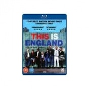 This Is England Blu-ray