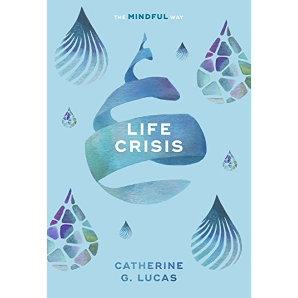 Life Crisis: The Mindful Way  Paperback / softback 2018