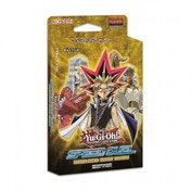 Ex-Display Yu-Gi-Oh! TCG Speed Duel - Destiny Masters Starter Deck Used - Like New