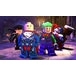 Lego DC Super Villains Xbox One Game (Includes Lex Luthor Mini-Figure) - Image 2