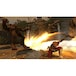 Castlevania Lords of Shadow Game Xbox 360 - Image 3