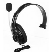 ORB Elite Chat Headset PS3 & PC