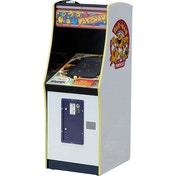 PACMAN (NAMCO Arcade Machine Collection) 1:12 Scale Mini Replica