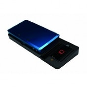 Extension Charge Cradle 3DS