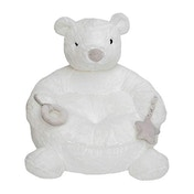 Bambino Large Teddy Bear Play Centre Toy Seat
