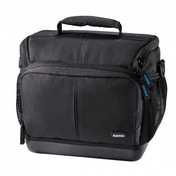 Hama Ancona HC Camera Bag, 130 Black