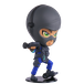 Twitch (Six Collection) Chibi UbiCollectibles Figure - Image 5