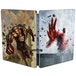 Attack On Titan 2 (A.O.T) Wings Of Freedom PS4 Game + Steelbook - Image 4