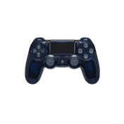 New Sony Dualshock 4 V2 500 Million Limited Edition Controller PS4
