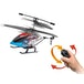 Red Kite RC Motion Revell Radio Control Helicopter - Image 2