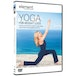 Element Yoga For Weight Loss DVD - Image 2