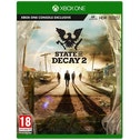 State of Decay 2 Xbox One Game
