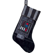 Official Star Wars Darth Vader Christmas Stocking