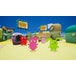 UglyDolls An Imperfect Adventure Xbox One Game - Image 4