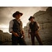 Cowboys & Aliens Blu-Ray - Image 3
