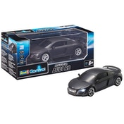 Revell Radio Controlled RC Audi R8