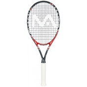MANTIS 300 PS Tennis Racket G4