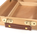 Wooden Table Box Easel | M&W - Image 7