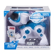 Teksta 360 Puppy - Blue