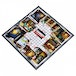Big Bang Theory Cluedo Board Game - Image 4