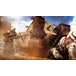 Battlefield 1 Game Xbox One [Used - Like New] - Image 3
